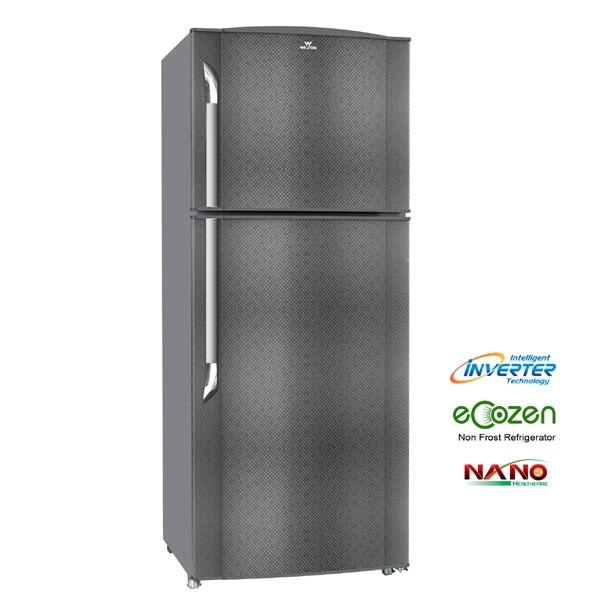 Walton  Non-Frost Refrigerator  WNN-5N2-RXXX-XX