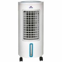 Walton Personal Air Cooler WAC – EC80