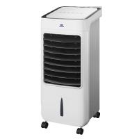 Walton Personal Air Cooler WEA-B128R