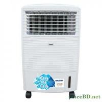 Walton Personal Air Cooler WEA-J120C