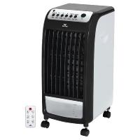 Walton Personal Air Cooler WEA-V28R
