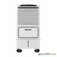Walton Personal Air Cooler  WRA 1181