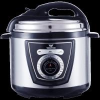 Walton Pressure Cooker ( Electric & Manual ) WEPC-K05A10