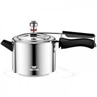 Walton Pressure Cooker ( Electric & Manual )  WPC-MS 45