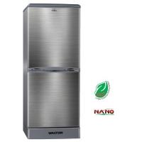 Walton refrigerator WFB-2E4-ELXX-XX