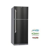 Walton refrigerator WFI-5B5-0101-RXXX-XX
