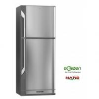 Walton Refrigerator WNC-3B3-0201-NXXX-XX