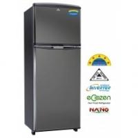 Walton Refrigerator WNH-4C0-0102-HDSR-XX