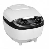 Walton Rice Cooker WSC-S180A