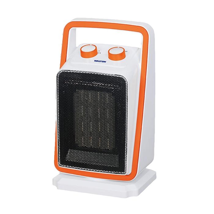 Walton Room Heater  WRH-PTC004