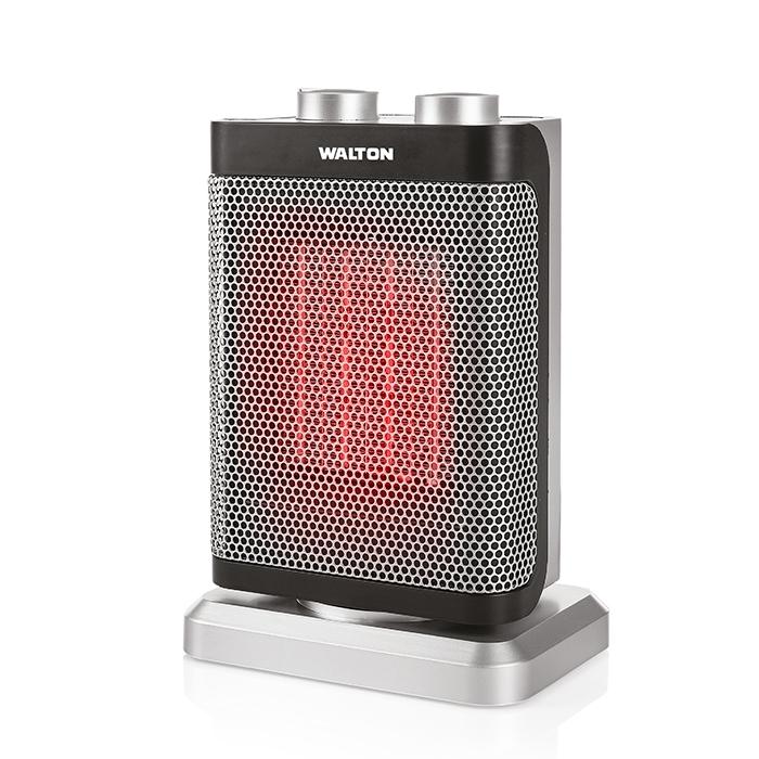 Walton Room Heater  WRH-PTC009