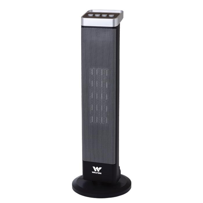 Walton Room Heater WRH-PTC203T