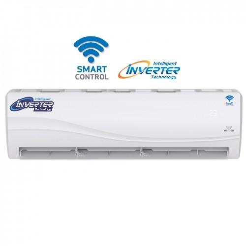 Walton Split  Air Conditioner WSI-24K-0101-SCWWC [Smart]