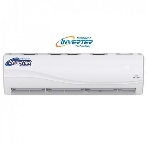 Walton Split  Air Conditioner WSI-24K-0101-SCWWC