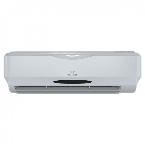 Walton Split  Air Conditioner WSN-12K-0102-ECXXA (12000 BTU/hr)
