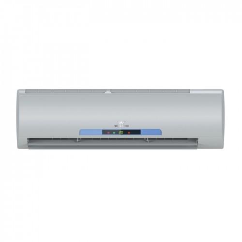 Walton Split  Air Conditioner WSN-12K-0102-RXXXA (12000 BTU/hr)
