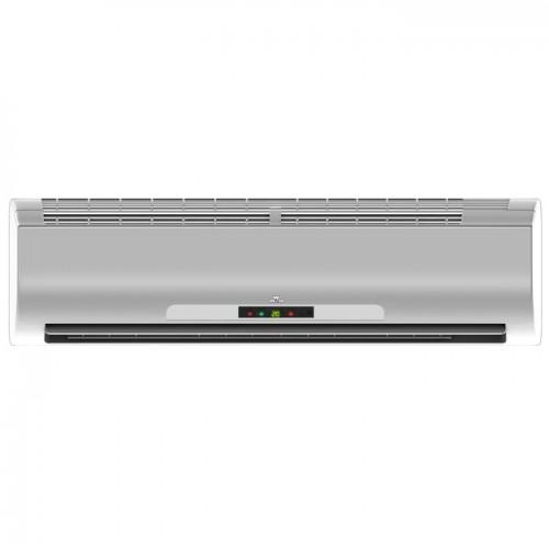 Walton Split  Air Conditioner  WSN-18K-0102-RXXXA (17200 BTU/hr)