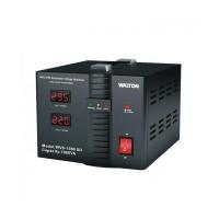 Walton Voltage Stabilizer WVS-1000 SD