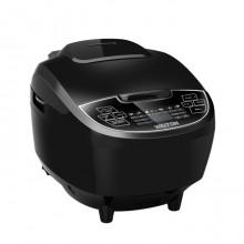 Walton Walton Rice Cooker WSC-S150A
