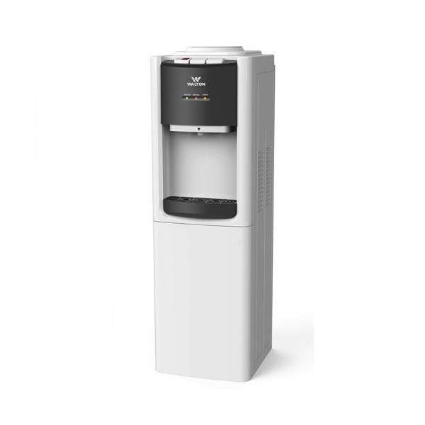 Walton Water Filter WWD-TC05 (Compressor Cooling)