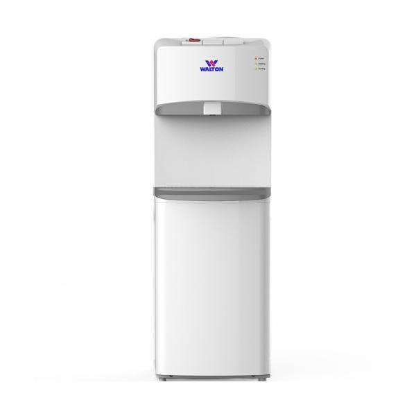 Walton Water Purifier WWD-ME03 (Electric Cooling)