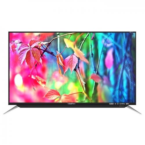 Walton WJ4-SB55SV100 (55″ 4k-SMART) TV