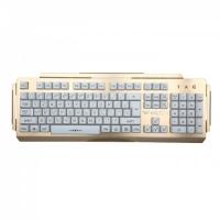 Walton WKG001WB (Backlit Gaming Keyboard)