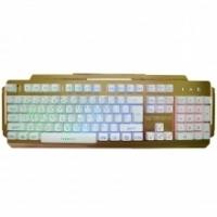 Walton WKG001WB Pro (Backlit Gaming Keyboard)
