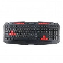 Walton WKG002WB (Gaming Keyboard)