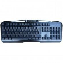 Walton WKG003WB (Gaming Keyboard)