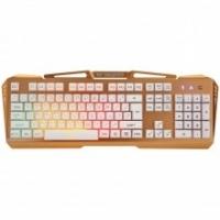 Walton WKG004WB (Gaming Keyboard)