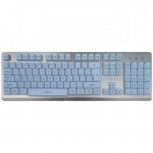 Walton WKG005WB (Gaming Keyboard)