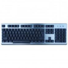 Walton WKG006WB (Gaming Keyboard)