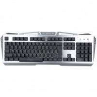 Walton WKG009WB (Gaming Keyboard)