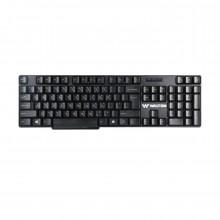 Walton WKS001WN(Standard Keyboard)
