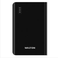 Walton WPB-6000