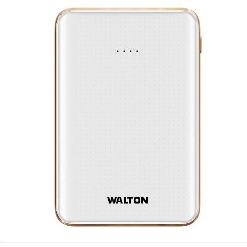 Walton WPB-6000B