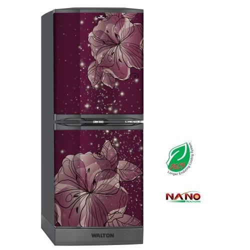 WFA-2A3-CDLB-XXWalton refrigerator