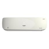 Whirlpool Fantasia Inverter Air Conditioner | SPIW 412 | 1.0 Ton