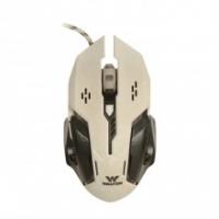 WMG004WB (LED Gaming Mouse)