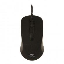 WMG005WB (LED Gaming Mouse)