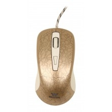 WMG006WB (LED Gaming Mouse)