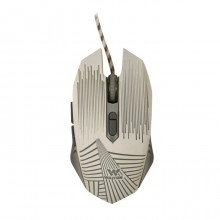 WMG008WB (LED Gaming Mouse)