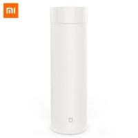 Xiaomi Mijia Thermal Cup Vacuum Flask