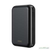 Xiaomi Power Bank RPP-26