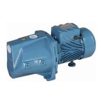 Xpart Water Pump XPTm 10M