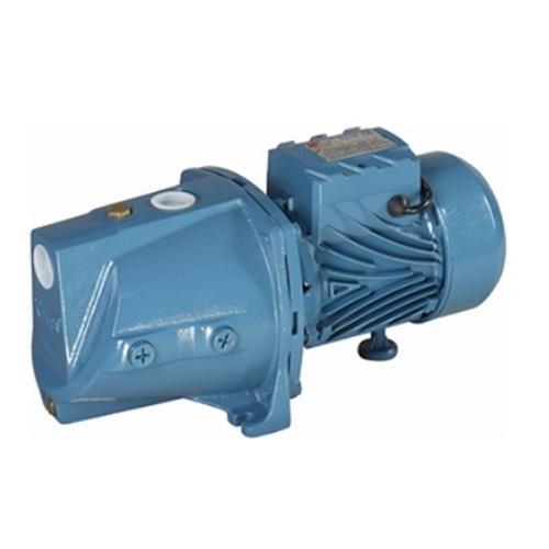 Xpart Water Pump XPTm 1C-E