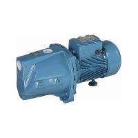 Xpart Water Pump XPTm 3BH 801367
