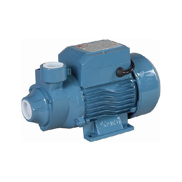 Xpart Water Pump XPTm 60 808119