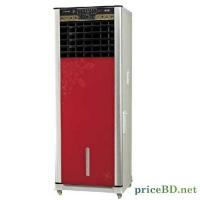 Yama Personal Air Cooler 11B